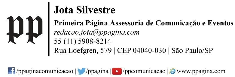 Jota Silvestre